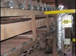<p><strong>IPROlub DW</strong><br />